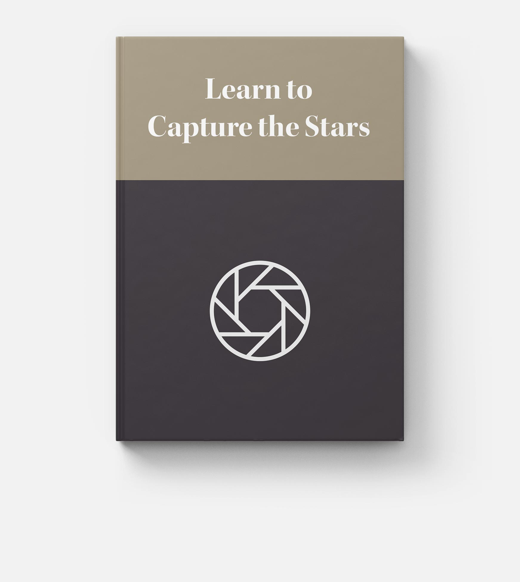 Learn to Capture the Stars book