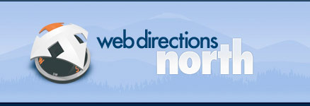 web_directions_north