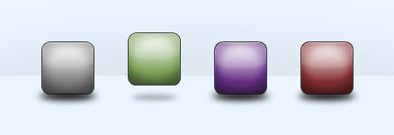 jquery-rising-hover-2