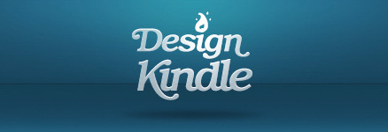 Design Kindle