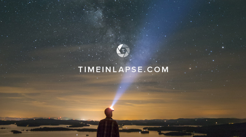 time-in-lapse-launch
